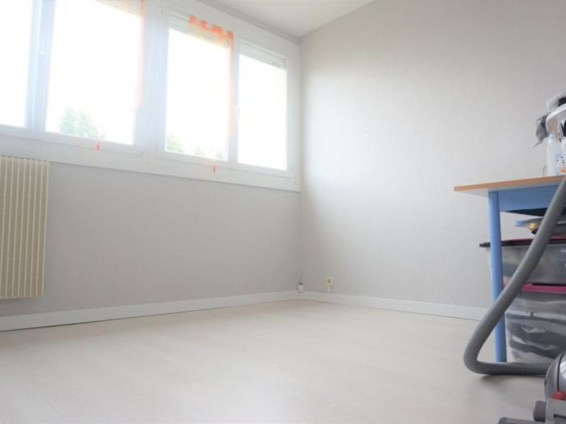 Vente appartement Le mans 84 000€ - Photo 7