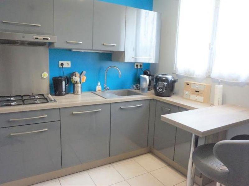 Vente appartement Le mans 93000€ - Photo 3