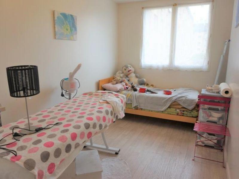Vente appartement Le mans 93000€ - Photo 6