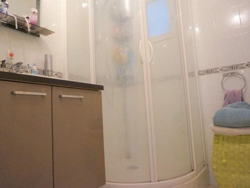 Vente appartement Le mans 93000€ - Photo 7