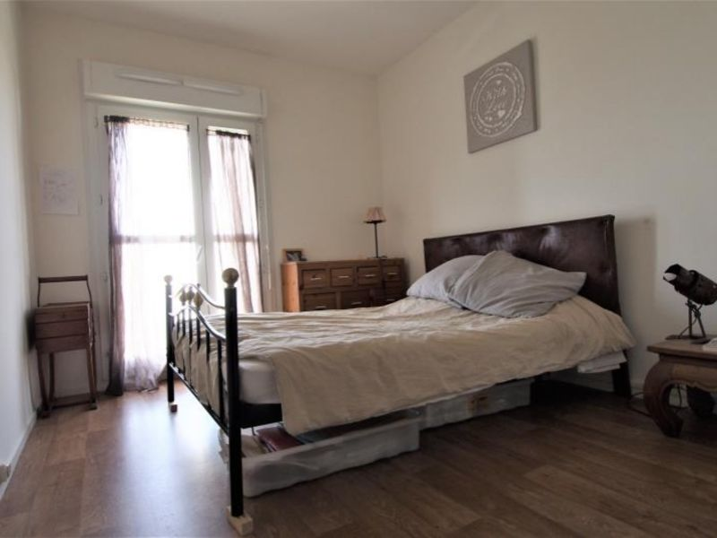 Sale apartment Le mans 74 000€ - Picture 3