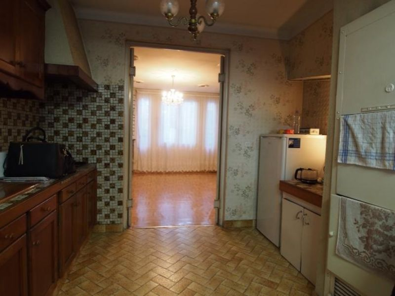 Sale house / villa Le mans 97000€ - Picture 3