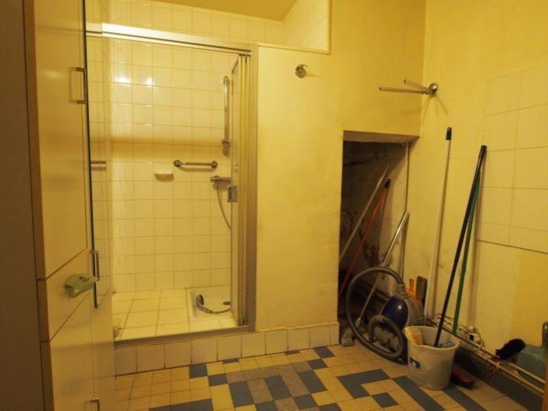 Sale house / villa Le mans 97000€ - Picture 5