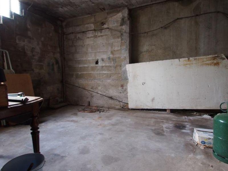 Sale house / villa Le mans 97000€ - Picture 6