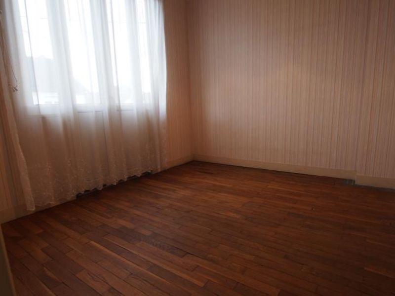 Sale house / villa Le mans 97000€ - Picture 8