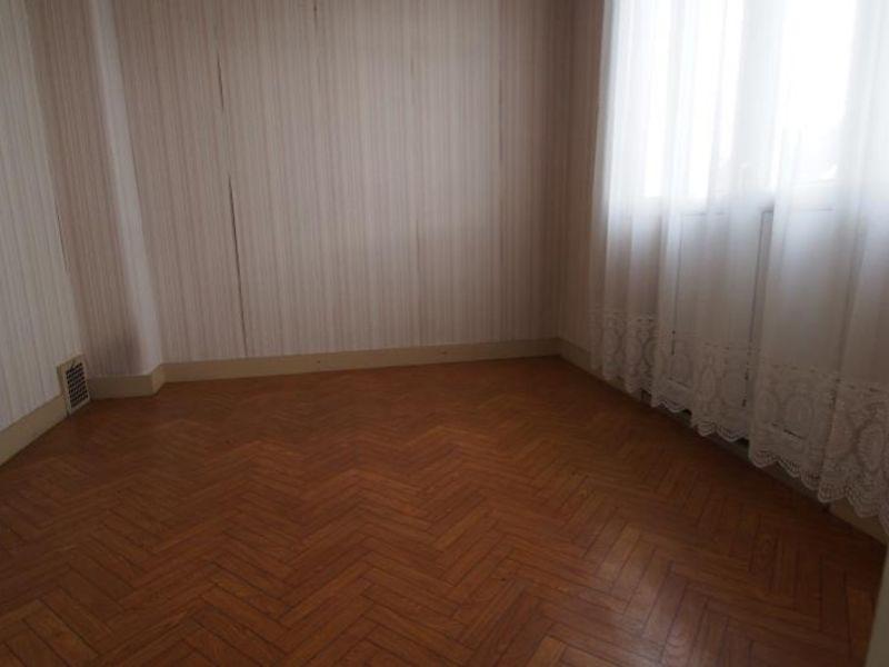 Sale house / villa Le mans 97000€ - Picture 9