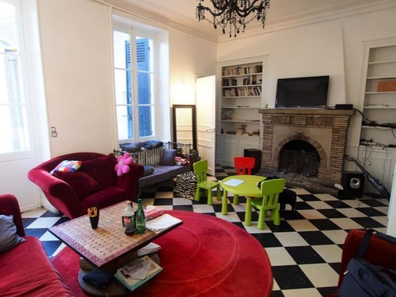 Verkauf haus Le mans 416000€ - Fotografie 3