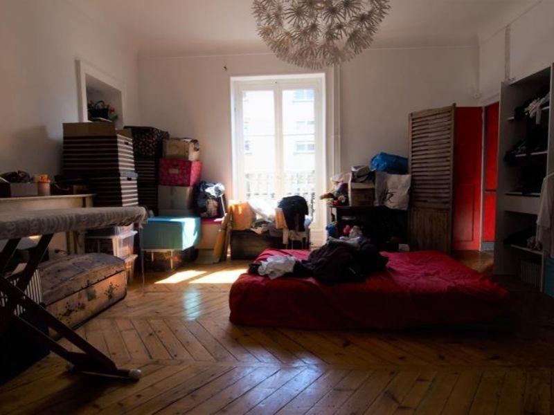 Verkauf haus Le mans 416000€ - Fotografie 7