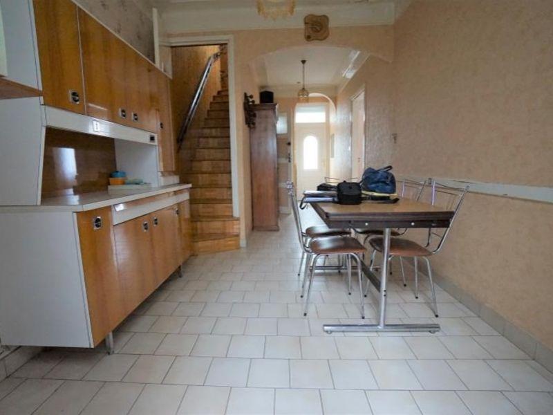 Sale house / villa Le mans 103000€ - Picture 3