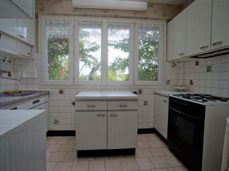 Sale house / villa Le mans 103000€ - Picture 4