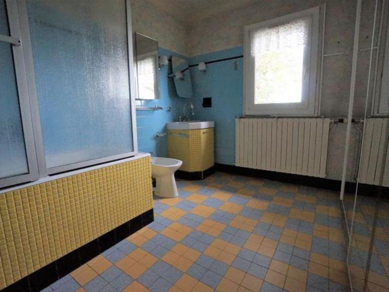 Sale house / villa Le mans 103000€ - Picture 5