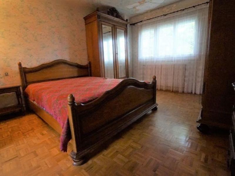 Sale house / villa Le mans 103000€ - Picture 6