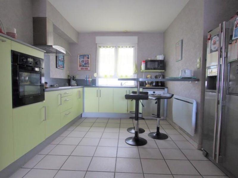 Vente maison / villa Le mans 238000€ - Photo 2