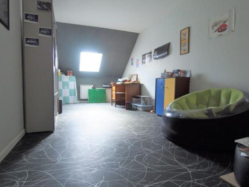 Vente maison / villa Le mans 238000€ - Photo 3