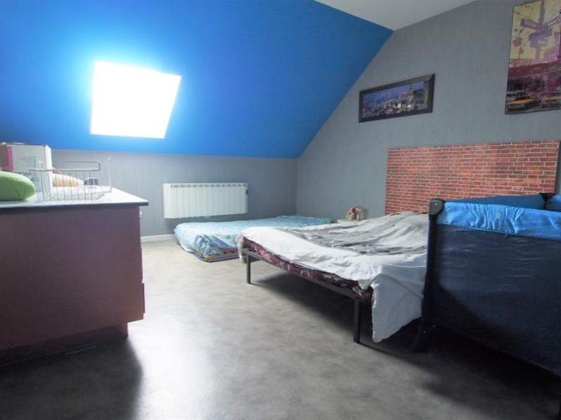 Vente maison / villa Le mans 238000€ - Photo 4
