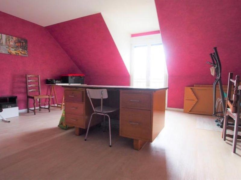 Vente maison / villa Le mans 238000€ - Photo 5