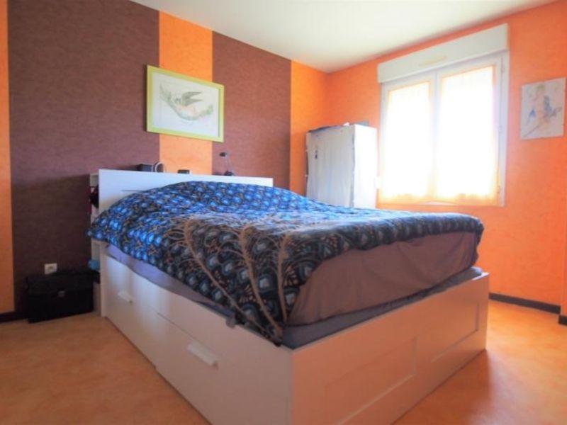 Vente maison / villa Le mans 238000€ - Photo 6