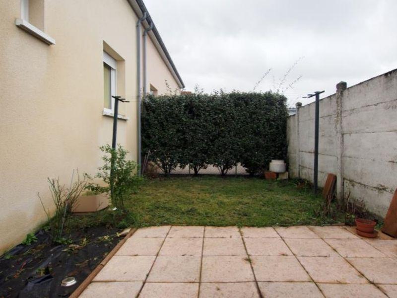 Vente maison / villa Le mans 238000€ - Photo 7