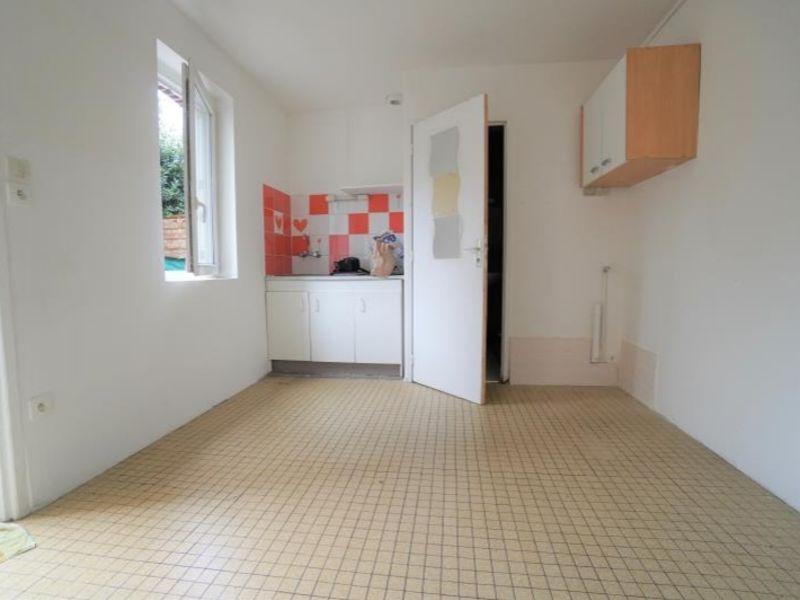Vente appartement Le mans 54500€ - Photo 2