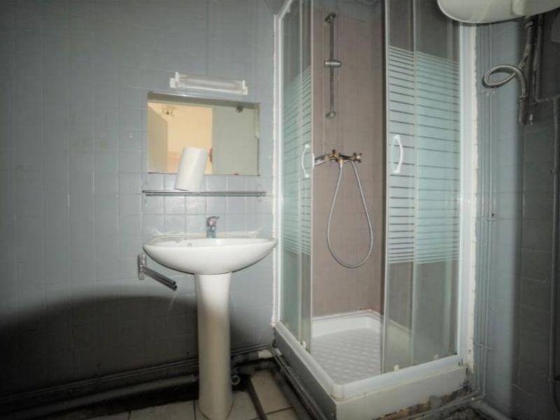 Vente appartement Le mans 54500€ - Photo 3