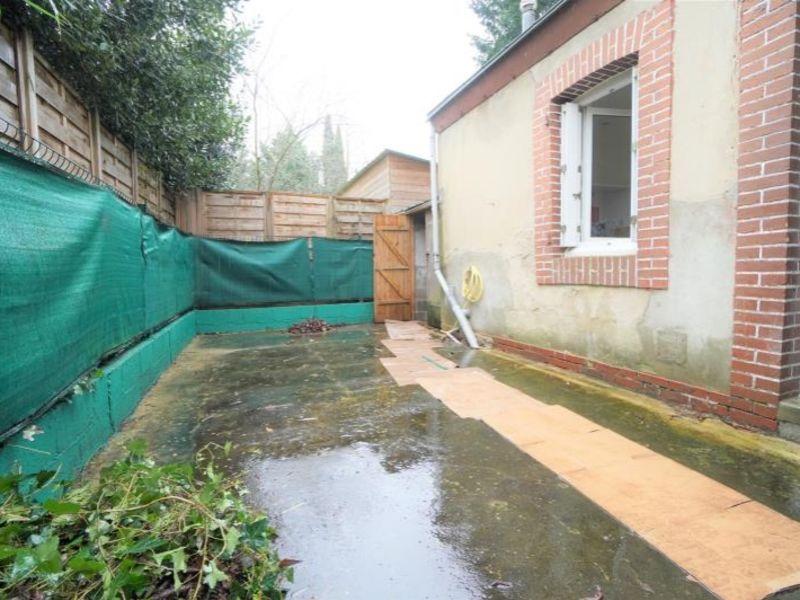 Vente appartement Le mans 54500€ - Photo 4