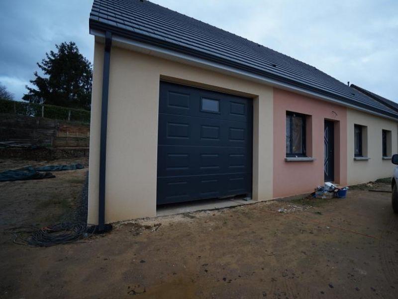 Sale house / villa Le mans 205000€ - Picture 1