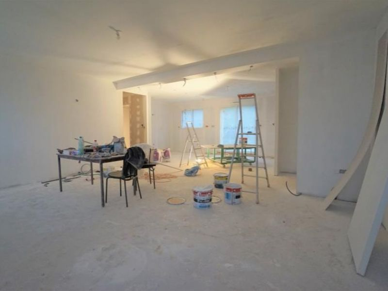 Sale house / villa Le mans 205000€ - Picture 2
