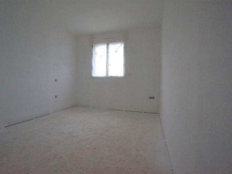 Sale house / villa Le mans 205000€ - Picture 3