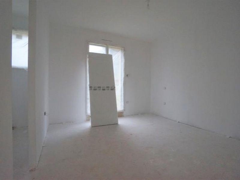 Vente maison / villa Le mans 205000€ - Photo 4