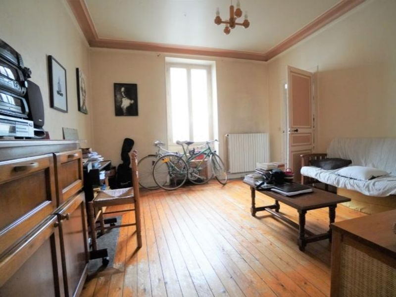 Sale house / villa Le mans 191200€ - Picture 1