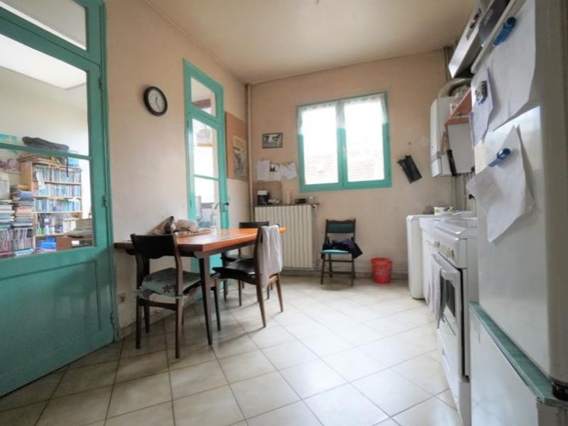 Sale house / villa Le mans 191200€ - Picture 2