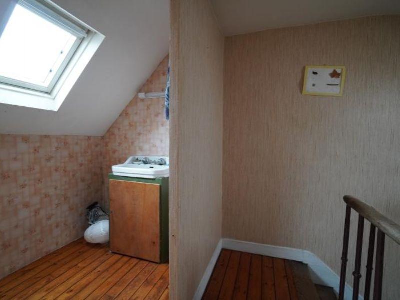 Sale house / villa Le mans 191200€ - Picture 8