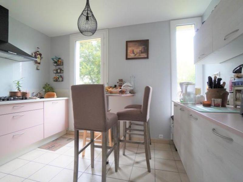 Vente appartement Le mans 92000€ - Photo 2