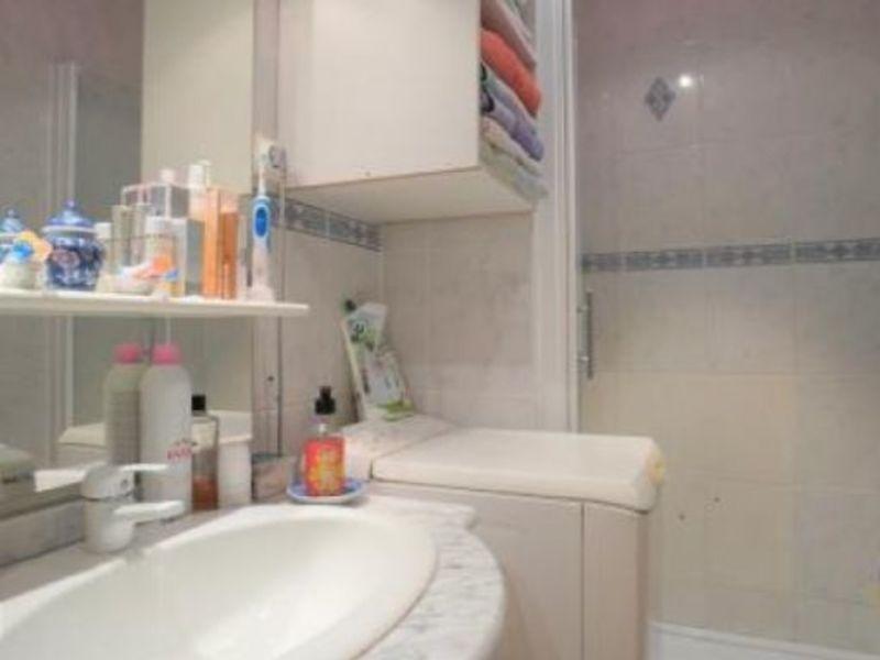 Vente appartement Le mans 92000€ - Photo 5