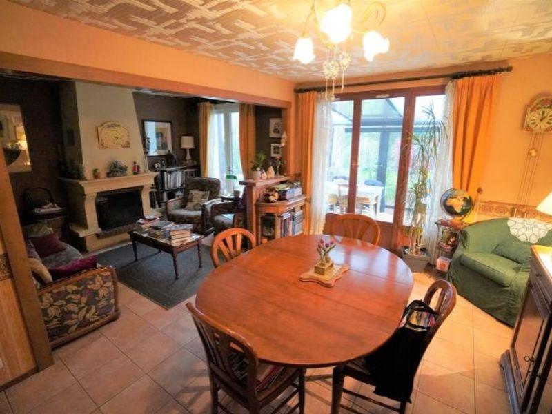 Verkauf haus Le mans 128000€ - Fotografie 2