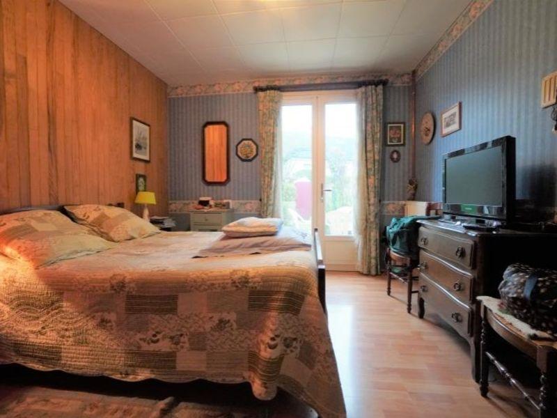 Verkauf haus Le mans 128000€ - Fotografie 5