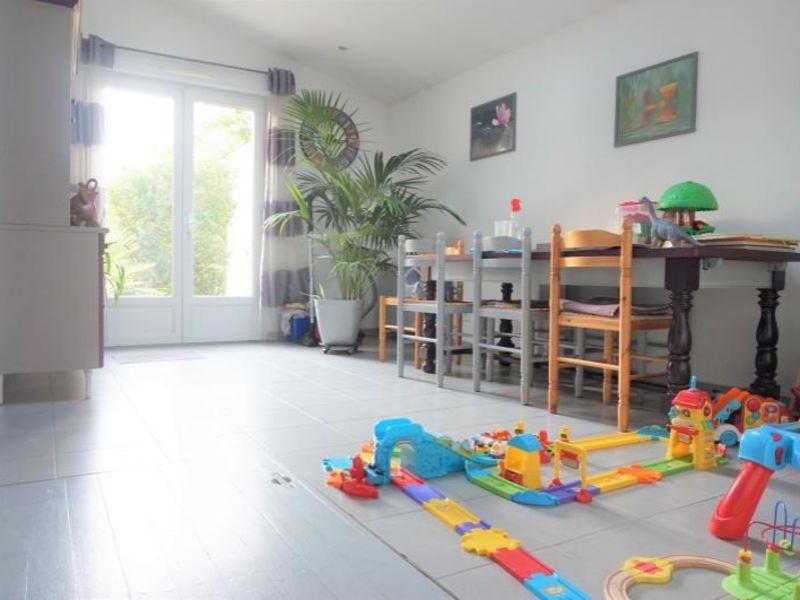 Sale house / villa Le mans 148100€ - Picture 2