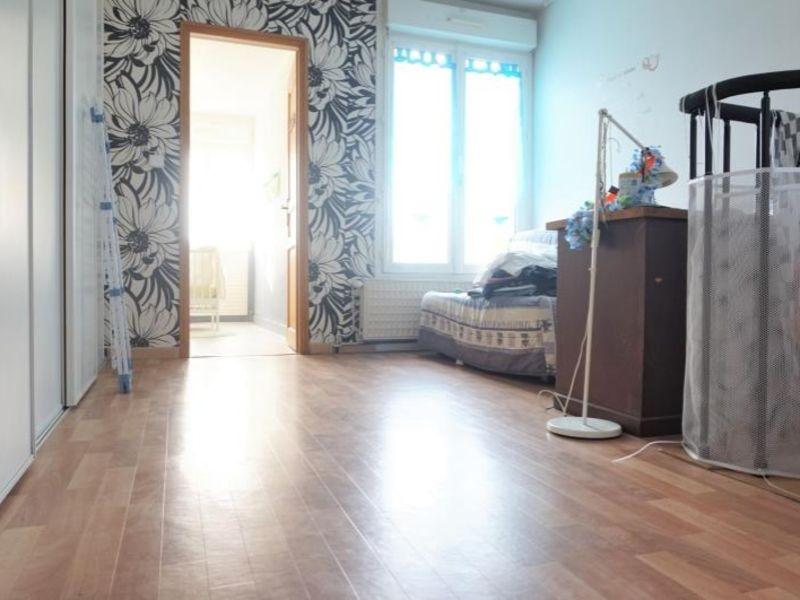 Sale house / villa Le mans 148100€ - Picture 5
