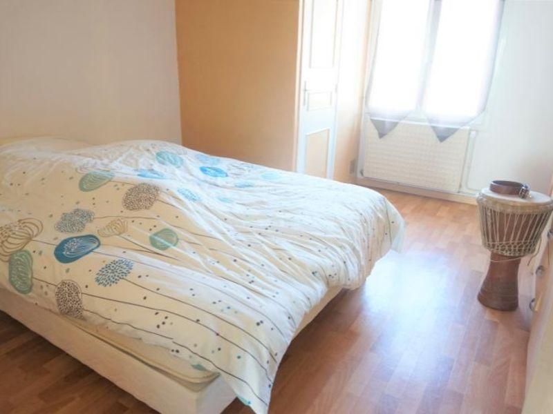 Sale house / villa Le mans 148100€ - Picture 6