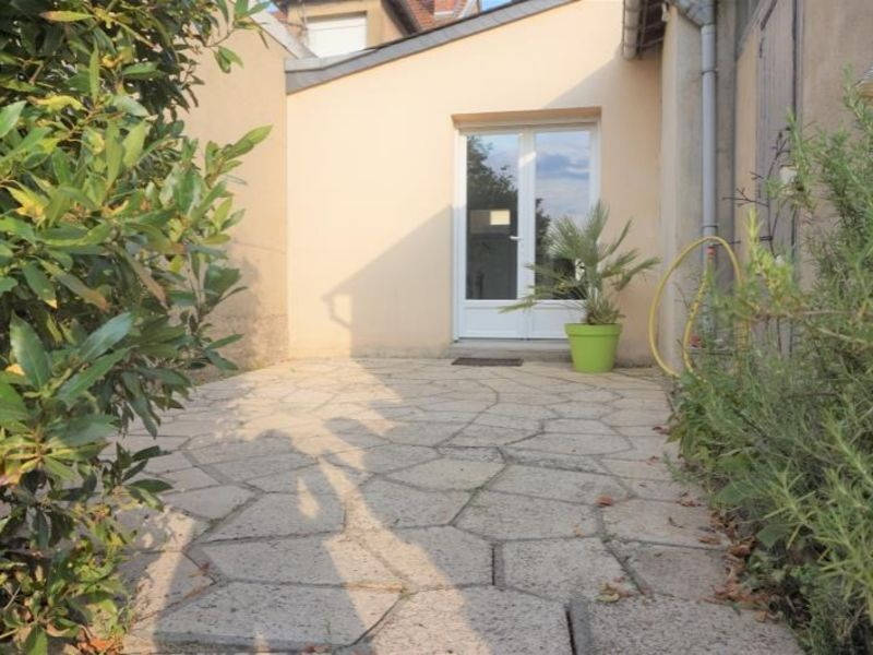 Sale house / villa Le mans 148100€ - Picture 8