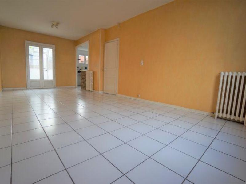 Vente maison / villa Le mans 144200€ - Photo 1