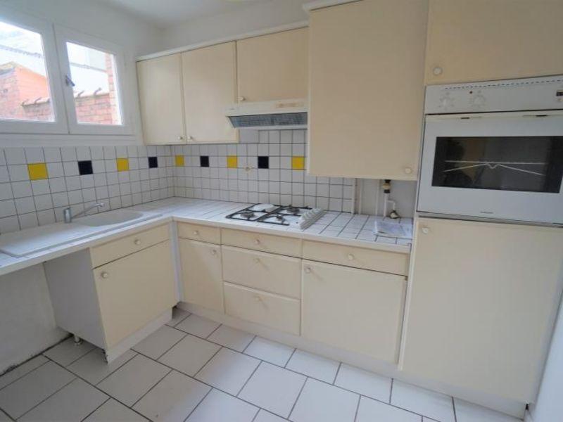 Vente maison / villa Le mans 144200€ - Photo 3