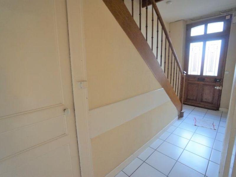 Vente maison / villa Le mans 144200€ - Photo 4