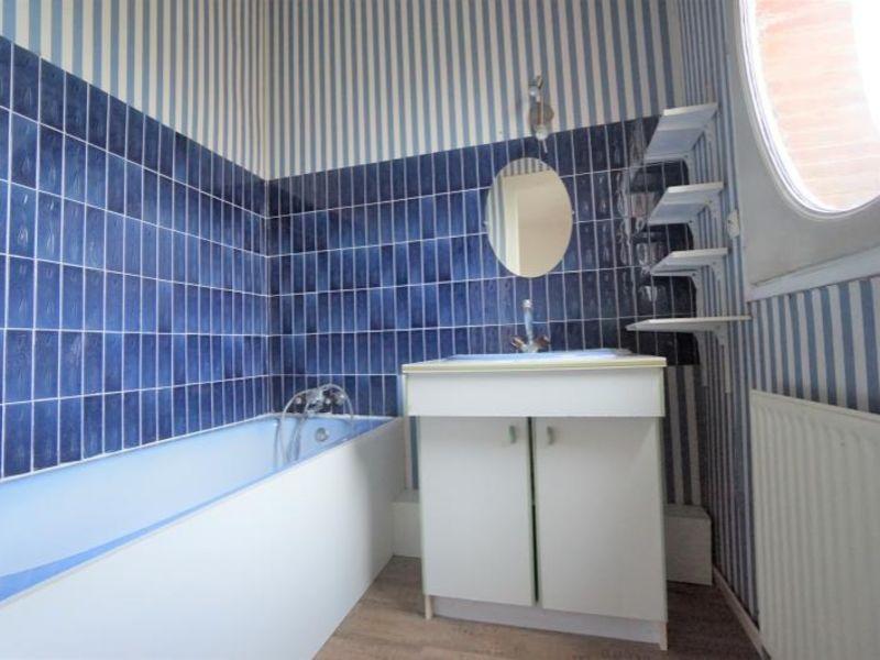Vente maison / villa Le mans 144200€ - Photo 6