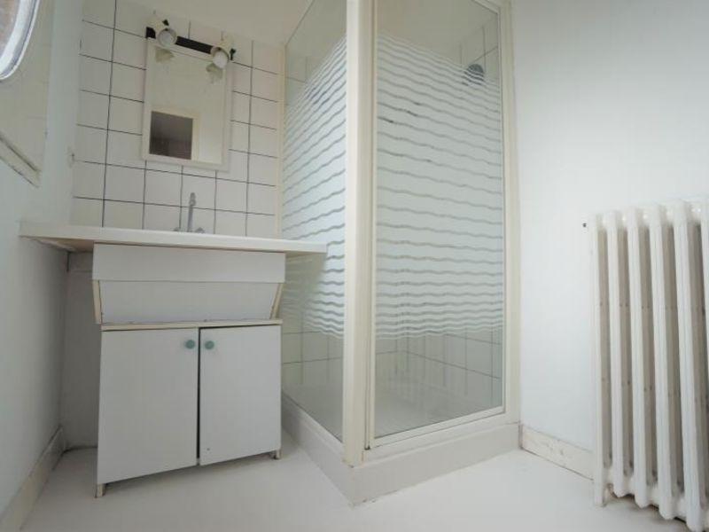 Vente maison / villa Le mans 144200€ - Photo 8