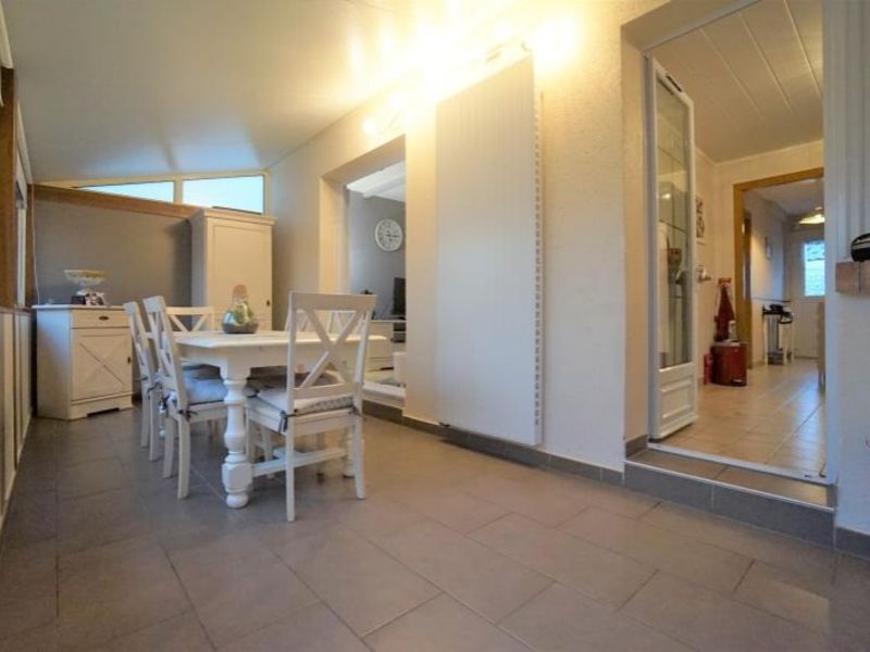 Sale house / villa Le mans 198 900€ - Picture 1