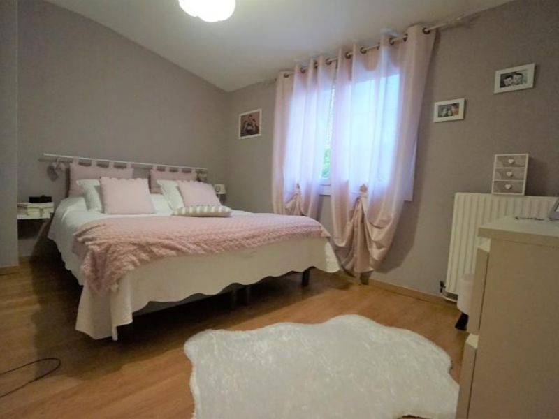 Sale house / villa Le mans 198 900€ - Picture 6