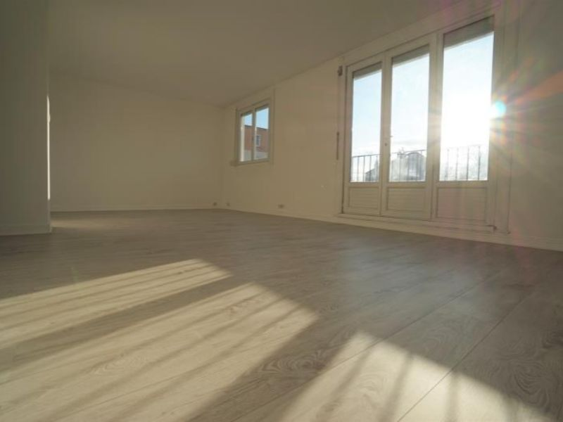 Vente appartement Le mans 77 000€ - Photo 1