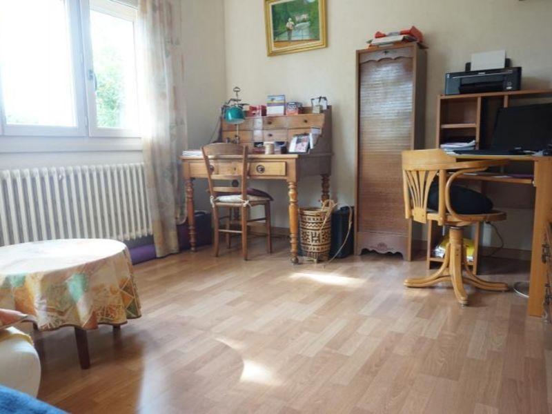 Sale house / villa Le mans 249000€ - Picture 5