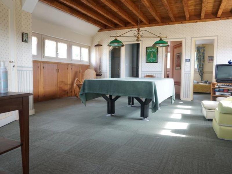 Sale house / villa Le mans 249000€ - Picture 8